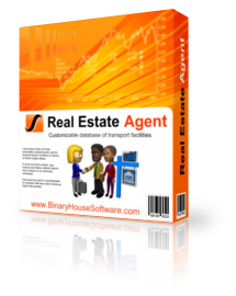 binary-house-software-real-estate-agent-logo.png