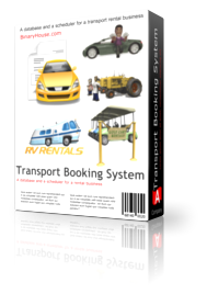 binary-house-software-transport-booking-system-month-subscription-logo.png