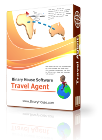 binary-house-software-travel-agent-logo.png