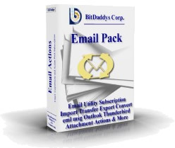 bitdaddys-corp-email-conversion-and-action-pack-subscription-logo.jpg