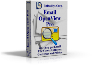 bitdaddys-corp-emailopenviewpro-logo.png