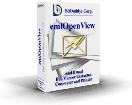bitdaddys-corp-emailopenviewpro-site-license-logo.jpg