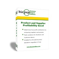 bizpep-product-and-supplier-profitability-excel-logo.jpg
