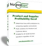 bizpep-softswot-product-and-supplier-profitability-excel-logo.JPG