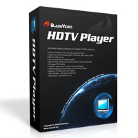 blazevideo-software-blazevideo-hdtv-player-professional-logo.jpg