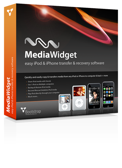 bootstrap-development-mediawidget-easy-ipod-transfer-logo.png