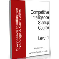business-connect-competitive-intelligence-startup-course-level-1-logo.jpg
