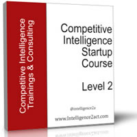business-connect-competitive-intelligence-startup-course-level-2-logo.jpg