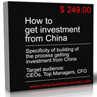 business-connect-how-to-get-investment-from-china-training-logo.jpg