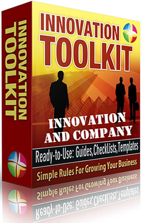 business-connect-innovation-toolkit-innovation-and-company-logo.jpg