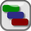 business-spreadsheets-excel-project-management-template-logo.png