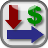 business-spreadsheets-investment-and-business-valuation-logo.png