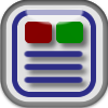 business-spreadsheets-invoice-template-for-excel-logo.png