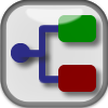 business-spreadsheets-real-options-valuation-logo.png