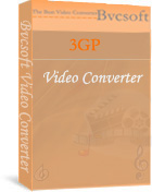 bvcsoft-studio-bvcsoft-3gp-video-converter-logo.jpg