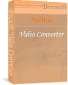 bvcsoft-studio-bvcsoft-archos-video-converter-logo.jpg