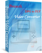bvcsoft-studio-bvcsoft-dpg-to-flv-video-converter-logo.jpg