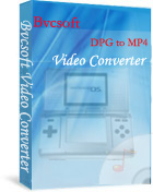 bvcsoft-studio-bvcsoft-dpg-to-mp4-video-converter-logo.jpg