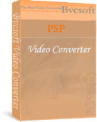 bvcsoft-studio-bvcsoft-psp-video-converter-logo.jpg