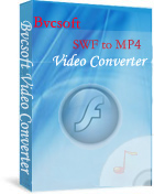 bvcsoft-studio-bvcsoft-swf-to-mp4-converter-logo.jpg