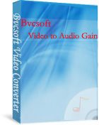 bvcsoft-studio-bvcsoft-video-to-audio-converter-logo.jpg