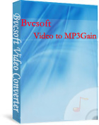 bvcsoft-studio-bvcsoft-video-to-mp3gain-converter-logo.jpg