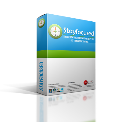 bytesignals-stayfocused-pro-for-3-user-logo.png