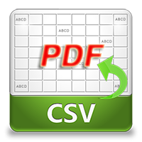 canyua-software-co-ltd-csv-to-pdf-logo.png