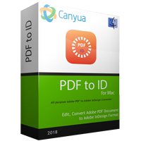 canyua-software-co-ltd-pdf-to-id-logo.png