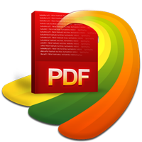 canyua-software-co-ltd-pdf-to-spreadsheet-logo.png