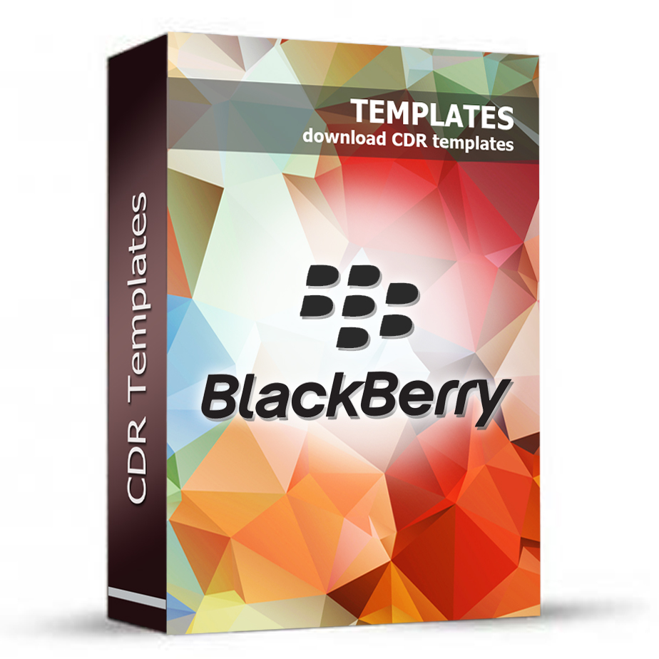 cdrtemplate-pp-ua-ai-cdr-templates-blackberry-for-cutting-of-skins-and-protective-films-for-telephones-and-tablets-logo.jpg