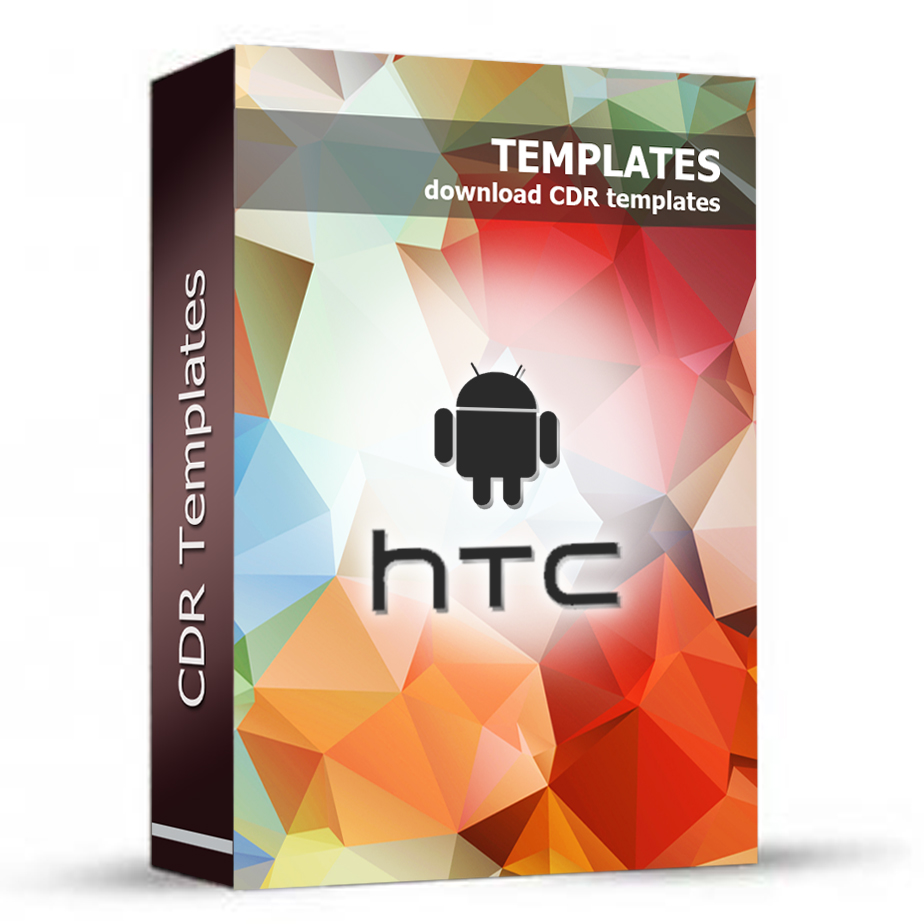 cdrtemplate-pp-ua-buy-ai-cdr-templates-htc-for-cutting-of-skins-and-protective-films-for-telephones-and-tablets-logo.jpg