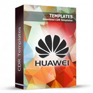 cdrtemplate-pp-ua-buy-ai-cdr-templates-huawei-for-cutting-of-skins-and-protective-films-for-telephones-and-tablets-logo.jpg