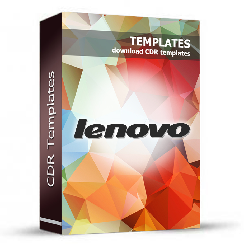 cdrtemplate-pp-ua-buy-ai-cdr-templates-lenovo-for-cutting-of-skins-and-protective-films-for-telephones-and-tablets-logo.jpg