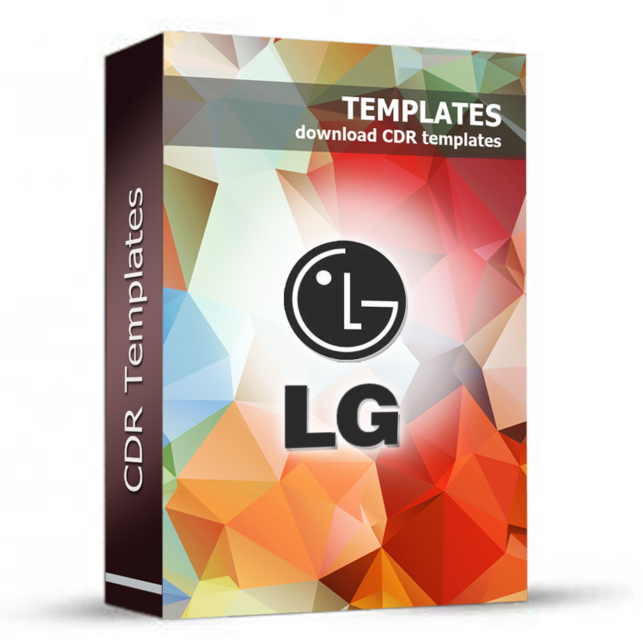 cdrtemplate-pp-ua-buy-ai-cdr-templates-lg-for-cutting-of-skins-and-protective-films-for-telephones-and-tablets-logo.jpg