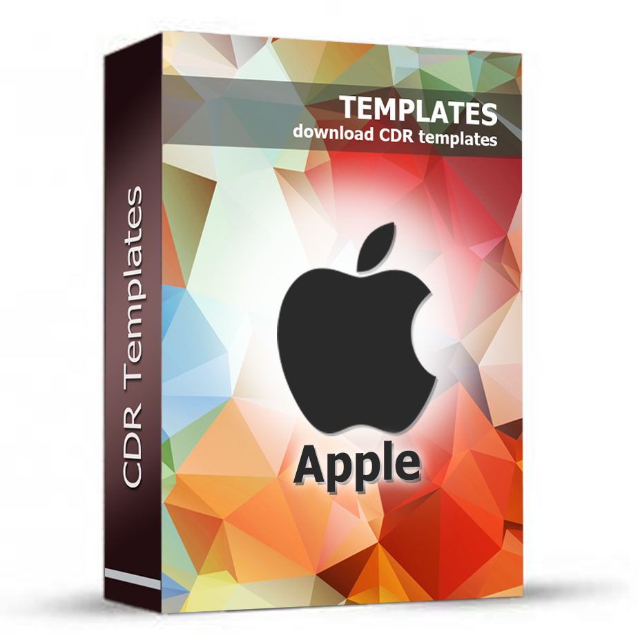 cdrtemplate-pp-ua-cdr-templates-apple-iphone-ipad-for-cutting-of-skins-and-protective-films-logo.jpg
