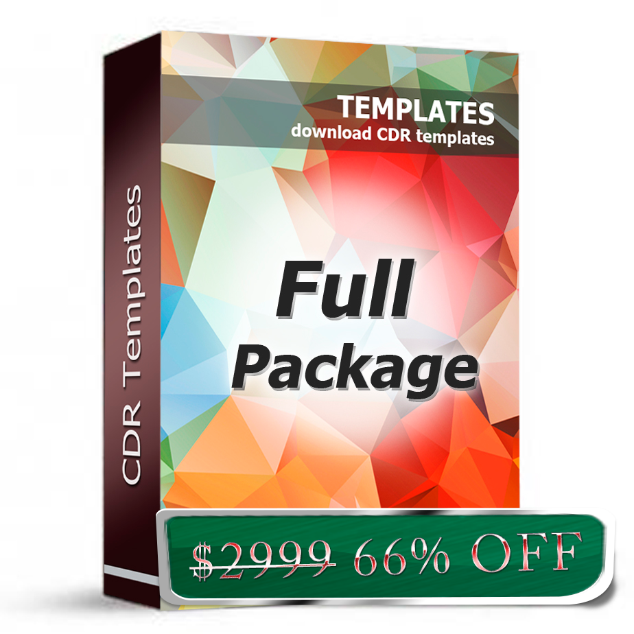 cdrtemplate-pp-ua-the-full-package-of-our-templates-of-skins-and-protective-films-for-telephones-and-tablets-logo.png