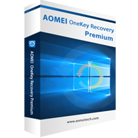 chengdu-aomei-tech-co-ltd-aomei-onekey-recovery-family-pack-logo.png