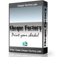 cheque-factory-com-cheque-factory-logo.jpg