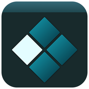 cisdem-inc-cisdem-windowmanager-for-mac-logo.png