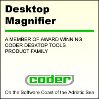 coder-ltd-desktop-magnifier-logo.jpg