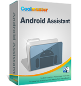 coolmuster-coolmuster-android-assistant-for-mac-1-year-license-2-5pcs-logo.png