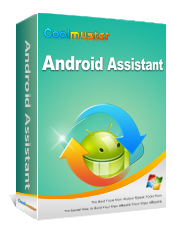 coolmuster-coolmuster-android-assistant-test-logo.png