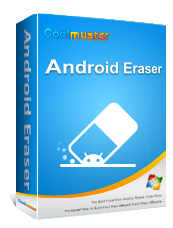 coolmuster-coolmuster-android-eraser-lifetime-license-26-30pcs-logo.png