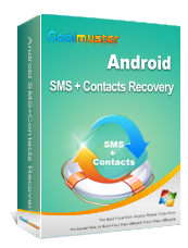 coolmuster-coolmuster-android-smscontacts-recovery-lifetime-license-9-devices-3-pcs-logo.png