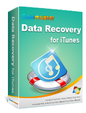 coolmuster-coolmuster-data-recovery-for-itunes-logo.png