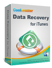 coolmuster-coolmuster-data-recovery-for-itunes-mac-version-logo.png