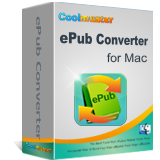 coolmuster-coolmuster-epub-converter-for-mac-logo.png