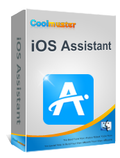 coolmuster-coolmuster-ios-assistant-for-mac-lifetime-license-11-15pcs-logo.png