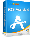coolmuster-coolmuster-ios-assistant-lifetime-license-11-15pcs-logo.png